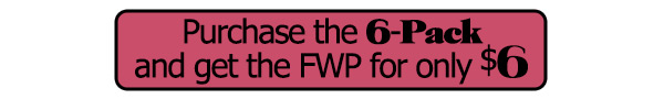 BUTTON-Purchase-the-6-Pack-&-FWP-for-only-$6