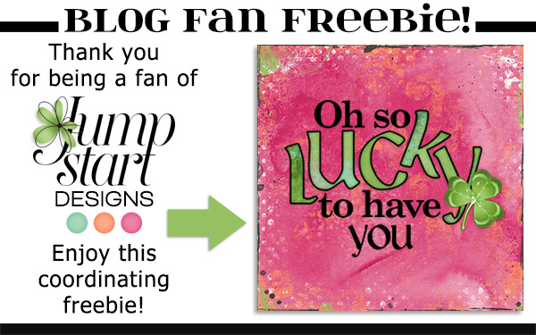 Blog-Freebie-for-Blog
