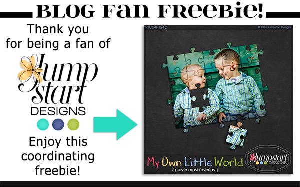 Blog-Freebie-for-Blog