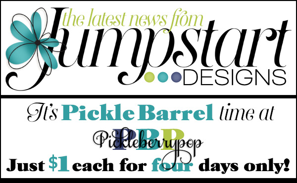 Header-for-Pickle-Barrel