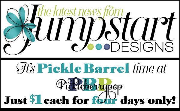 Header-for-Pickle-Barrel