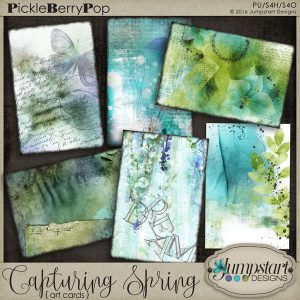 JSD_CapSpring_ArtCards