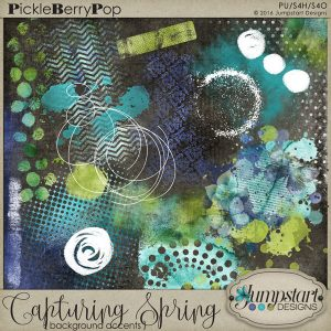 JSD_CapSpring_BGAccents