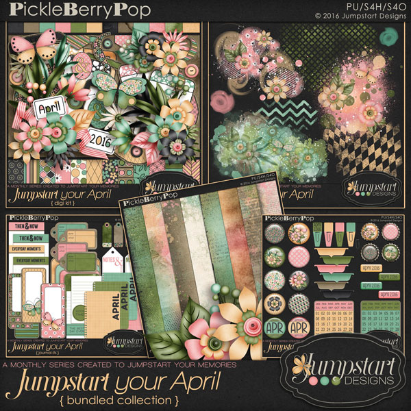 JSD_JYApril_Bundle