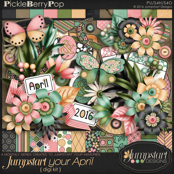 JSD_JYApril_Kit