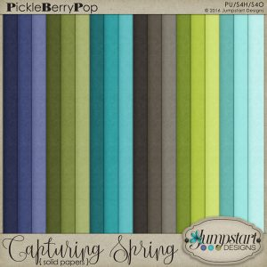 L-_ALL-MY-PU-DESIGNS_In-Process-KITS_Capturing-Spring_Preview-PSD's_JSD_CapSpring_SolidPapers