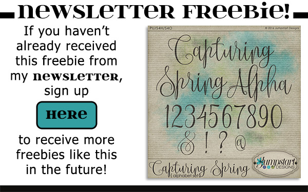 Newsletter-Freebie-for-Blog