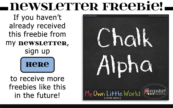 Newsletter-Freebie-for-Blog