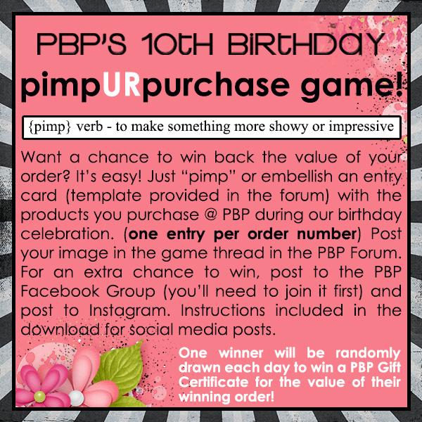pimpURpurchase_ad