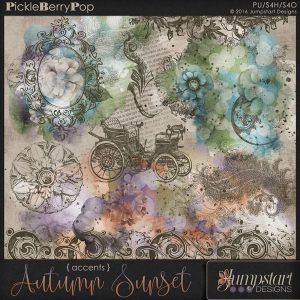 jsd_autumnsunset_accents