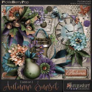 jsd_autumnsunset_addon