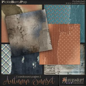 jsd_autumnsunset_cardboards
