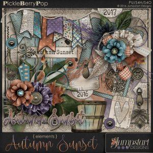 jsd_autumnsunset_elements