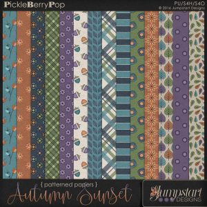 jsd_autumnsunset_pattpapers